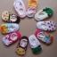 ถุงเท้าเด็ก size 9-15 cm. thumbnail 2