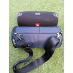 กระเป๋าJBL Xtreme