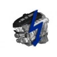 ระบบไฟฟ้าของเครื่องยนต์ / Engine Electrical System