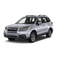FORESTER ปี14-
