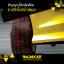 โช๊คอัพหลัง MAZDA3 ปี06-13 BK,BL / MONROE REFLEX thumbnail 6