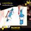 โช๊คอัพหลัง MAZDA3 ปี06-13 BK,BL / MONROE REFLEX thumbnail 8