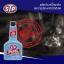 น้ำยาล้างและบำรุงหัวฉีดดีเซล สูตรเข้มข้น ขนาด 236mL. ราคาพิเศษ! / STP thumbnail 2