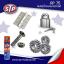 สเปร์อเนกประสงค์ AP-75 ขนาด 250mL. ราคาพิเศษ! / STP thumbnail 3