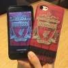 iMD Liverpool iPhone 6/6S