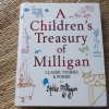 A Children's Treasury of Milligan: Classic Stories & Poems