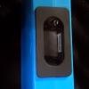 เครื่องวัดความเงา (Gloss Meter) รุ่น JND-J60 แบบมุมเดียว Range 0-150Gu ราคากันเอง