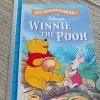 My Adventures With Disney's Winnie The Pooh