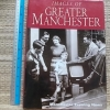 Images of GREATER MANCHESTER