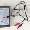 เครื่องวัดไฟฟ้าสถิตย์ (Digital Surface Resistance Tester) รุ่น DS LS-385