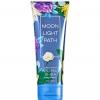 ครีมทาผิวกาย Moonlight Path (สินค้า Pre Order)