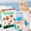 Kinoki Detox FootPad