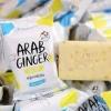 สบู่อาหรับขิงพลัส Arab Ginger Plus+