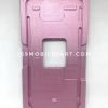 บล็อกวางจอไอโฟน iPhone 7 PLUS พลัส ขนาด 5.5 นิ้ว (งานลอกกระจก)