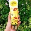 โลชั่นกันแดด น้ำผึ้งทองคำ By Aura Rich