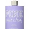 VS รุ่น Pink กลิ่น Sweet & Flirty ขนาด 500 ml. (สินค้า Pre Order)
