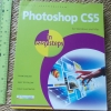 Photoshop CS5 (For Windows and Mac)