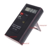 เครื่องวัดสนามแม่เหล็ก(Digital EMF Meter) รุ่น DT1130,Electromagnetic Radiation Detector LCD Digital EMF Meter Dosimeter Tester DT1130