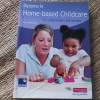 Diploma in Home-Based Childcare For Childminders And nannies