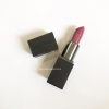 ลิป Laura Mercier Velour Lovers Lip Colour 2.75g. #Coquette