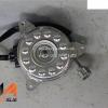 มอเตอร์พัดลมหม้อน้ำ SUBARU XV,FORESTER ปี12- (รูปจริง) /แท้