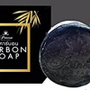 Carbon Soap by Princess Skin Care 100 g.
