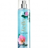 Hello Beautiful แบบ Diamond Shimmer mist พร้อมส่ง