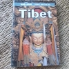TIBET (Lonely Planet Travel Survival Kit)