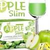 Apple Slim