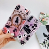 Alice in Wonderland Case iPhone X
