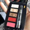 Dior Timeless Look Collection Art of Nude Palette Eyes & Lips