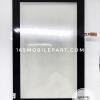 ทัชสกรีน ซัมซุง Samsung Tab 3 T116 สีดำ
