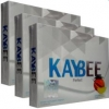 Kaybee Perfect ขนาดทดลอง 10เม็ด