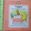 Tigger: Easy-to-Read Treasury (Three Books in One)