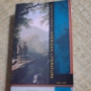 The Norton Anthology of American Literature Volume B: 1820-1865 (Sixth Edition)