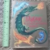 The Book of DRAGONS & Other Mythical Beasts