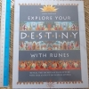 Explore Your DESTINY With Runes