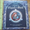 A Guide to Wizards of the World