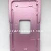 บล็อกวางจอไอโฟน iPhone 8 PLUS พลัส ขนาด 5.5 นิ้ว (งานลอกกระจก)