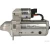 ไดสตาร์ท CAPTIVA 2.0L เครื่องดีเซล ปี12-15 / Starter, 25183761