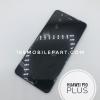 จอ + ทัชสกรีน Huawei P10 PLUS สีดำ 5.5 นิ้ว