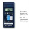 เครื่องวัดสนามแม่เหล็ก(Digital EMF Meter) Lutron EMS-823