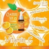 C-Kiss Vit-C Serum