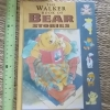 The Walker Book of Bear Stories