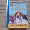 The Animal Ark Treasury (A Fabulous Collection of new Stories And Illustrations)
