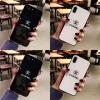 เคสขอบนิ่ม หลังกระจก 02 iPhone 6 Plus/ 6S Plus
