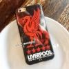 เคสฟุตบอลทีม Liverpool iPhone X