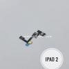 แพร Microphone iPad 2