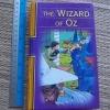 The Wizard of Oz (Hardback)