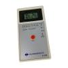 เครื่องวัดไฟฟ้าสถิตย์ SL-030B Surface Resistivity Tester Static Electrical Impedance Meter with Hammer